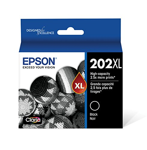 EPSON-T202XL120S