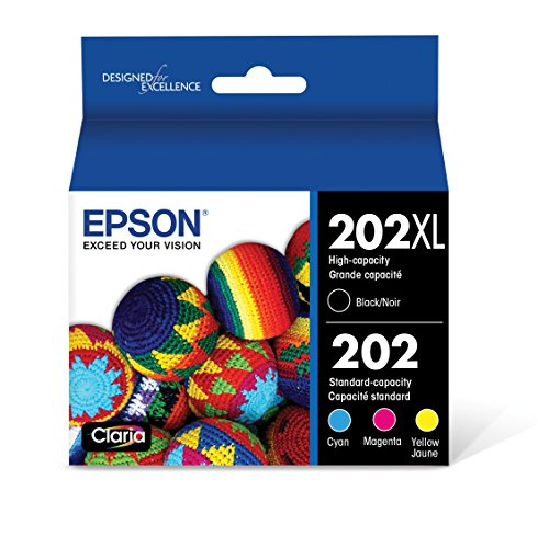EPSON-T202XLBCS