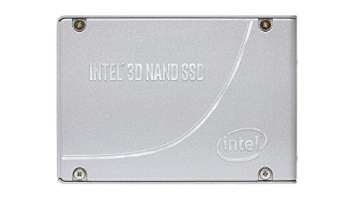 Intel-SSDPE2KE064T801