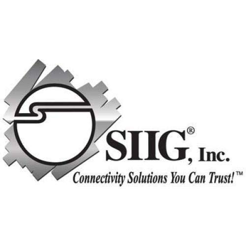 Siig-CE-H24011-S1