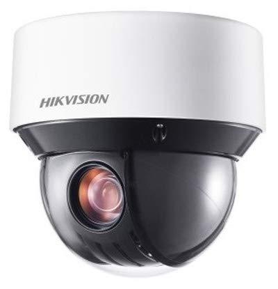 HIKVISION-DS-2DE4A225IW-DE