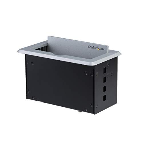 STARTECH-BOX4HDECP2