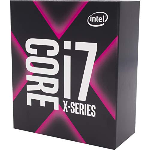 Intel-BX80673I79800X