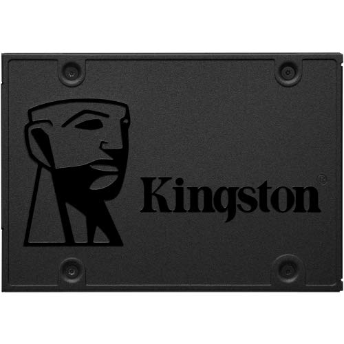 KINGSTON-SQ500S37/480G