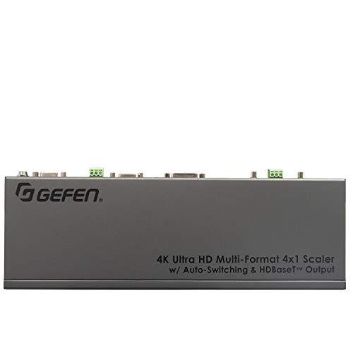 Gefen-EXT-4K300A-MF-41-HBTLS