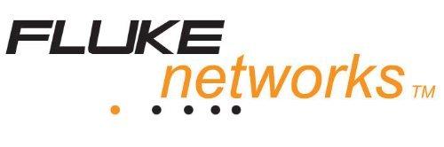 Fluke Networks-DSX-PLA004S