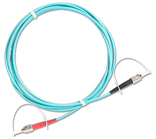Fluke Networks-MRC-50-STST