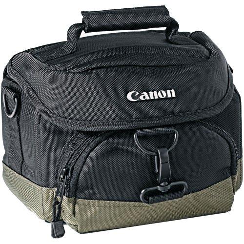 CANON-6227A001AA