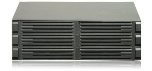 PARA SYSTEMS DBA MINUTEMAN UPS-BP36RTEXL