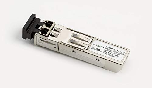NETSCOUT HH TOOLS HW-SW-SUPPORT-SFP-1000SX