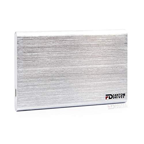 MICRONET-CSD1000S-W