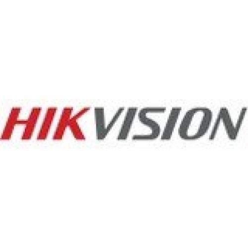 HIKVISION USA INC-DS-7216HQI-K2-6TB
