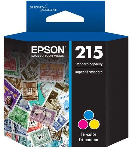 EPSON-T215530S