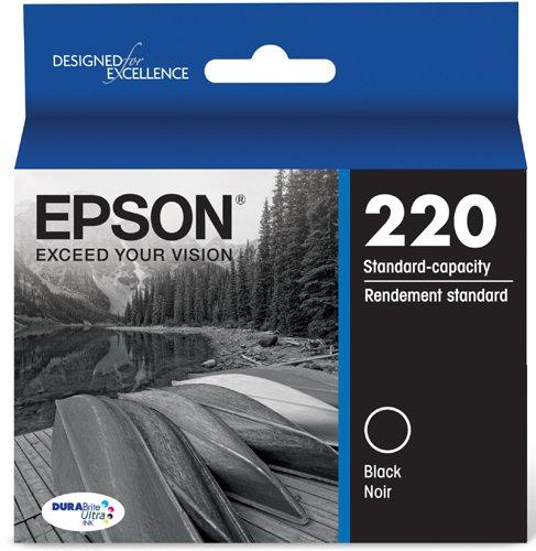 EPSON-T220120