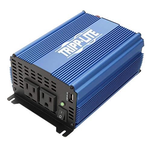 Tripp Lite-PINV1000
