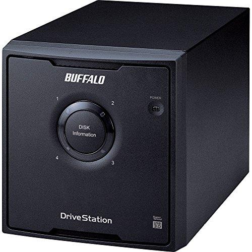 Buffalo-HD-QH24TU3R5