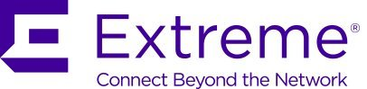 Extreme Networks, Inc-30136