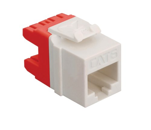 Cablesys-IC1078F6WH