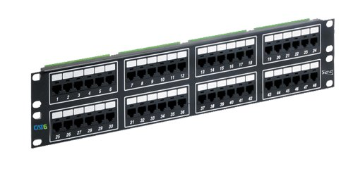 Cablesys-ICMPP04860