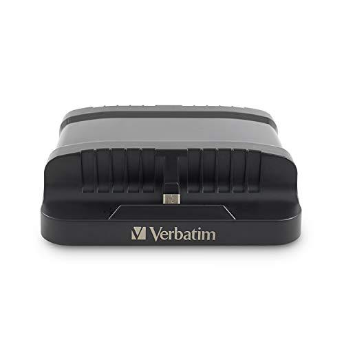 VERBATIM-99795