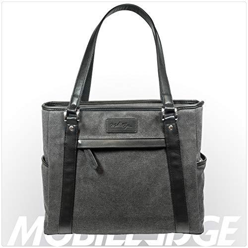 MOBILE EDG-METMS51