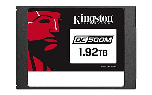 Kingston Technology-SEDC500M/1920G