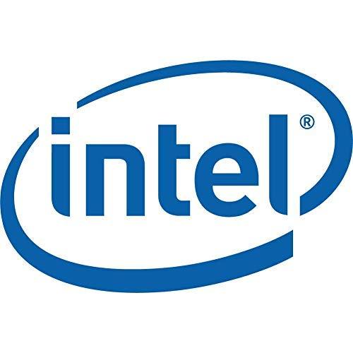 Intel-BX806954214