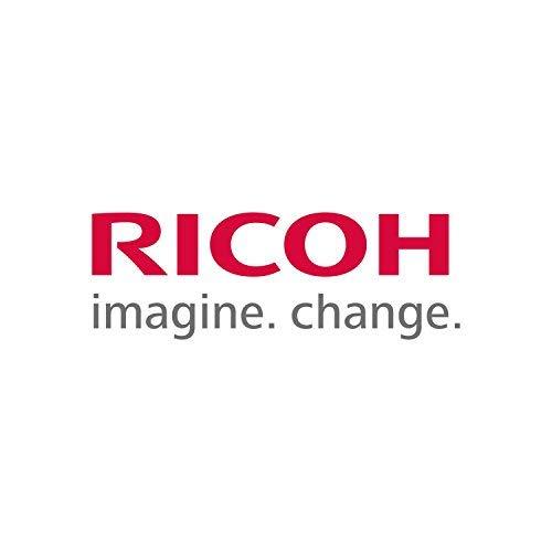 Ricoh Corp.-418446