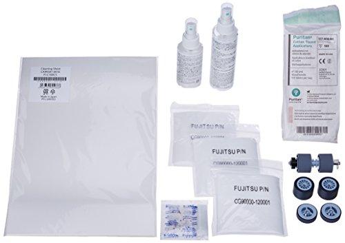 Fujitsu-CG01000-518901