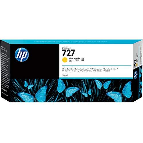 HP Hewlett Packard-HEWF9J78A