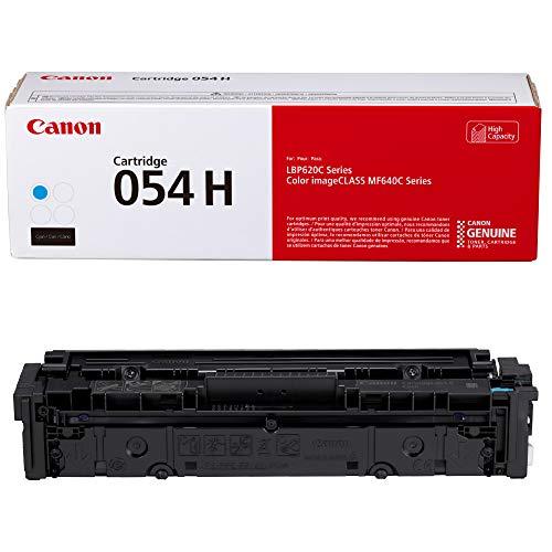 CANON-3027C001
