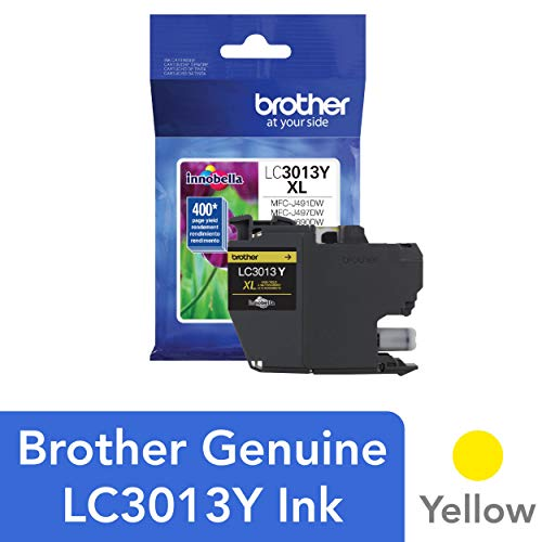 Brother International-BRTLC3013Y
