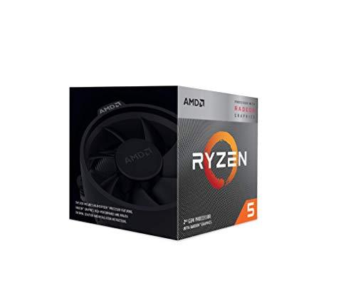 AMD-YD3400C5FHBOX