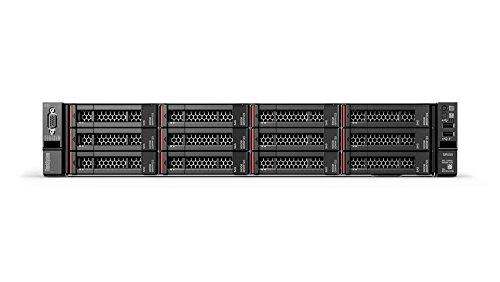 Lenovo-7X04A02QNA