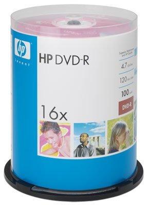 HP Hewlett Packard-DM16100CB