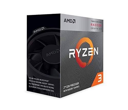 AMD-YD3200C5FHBOX