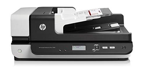 HP Hewlett Packard-L2725B#BGJ