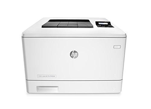 HP Hewlett Packard-CF389A#BGJ
