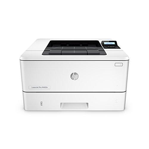 HP Hewlett Packard-C5F93A#BGJ