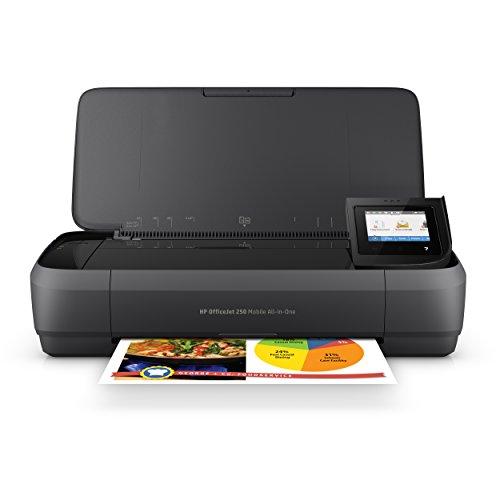 HP Hewlett Packard-CZ992A#B1H