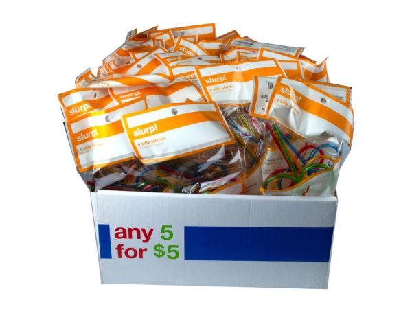 bulk buys-HP157