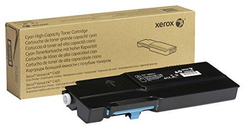 XEROX-XER106R03514