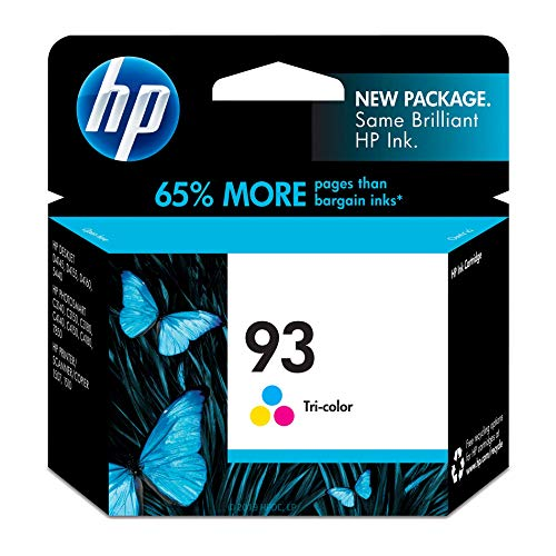 HP Hewlett Packard-C9361WN140