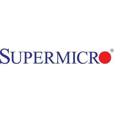 SUPERMICRO COMPUTER-MCP-220-00087-0B