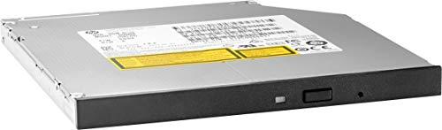 HP Hewlett Packard-K3R63AA