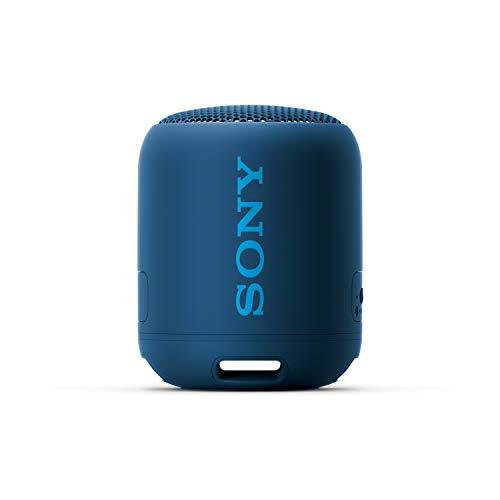 SONY-SRSXB12/L