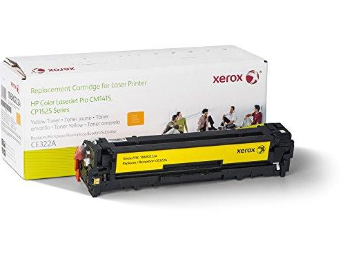 XEROX-XER106R02224