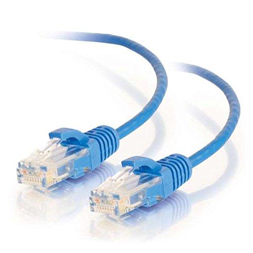 C2G - KVM & NETWORKING-01075
