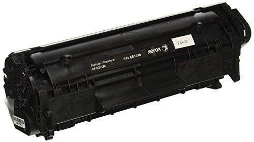 XEROX-XER006R01414
