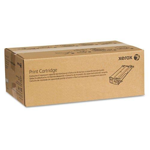 XEROX-XER106R01584